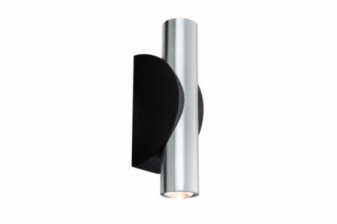 Venkovní svítidlo nástěnné LED  P 18004