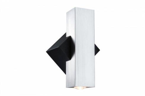 Venkovní svítidlo nástěnné LED  P 18005