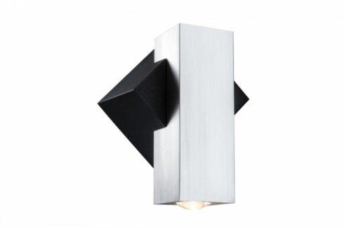 Venkovní svítidlo nástěnné LED  P 18006