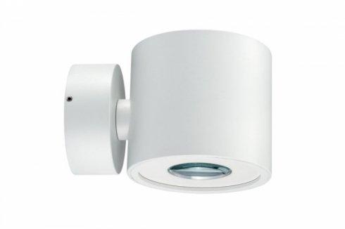 Venkovní svítidlo nástěnné LED  P 18007
