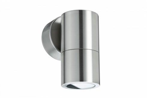 Venkovní svítidlo nástěnné LED  P 18008