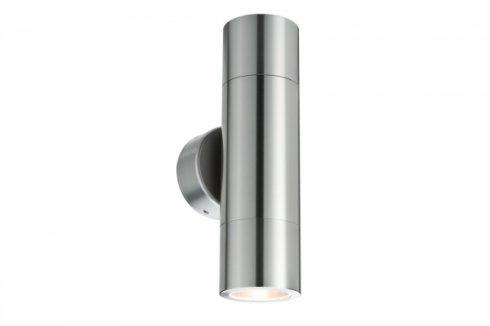 Venkovní svítidlo nástěnné LED  P 18009