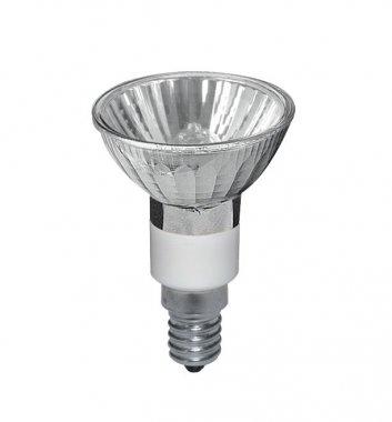 Reflektorová žárovka 50W E14 P 20850