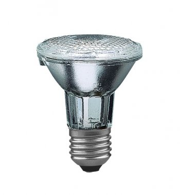 Reflektorová žárovka 50W E27 P 22950