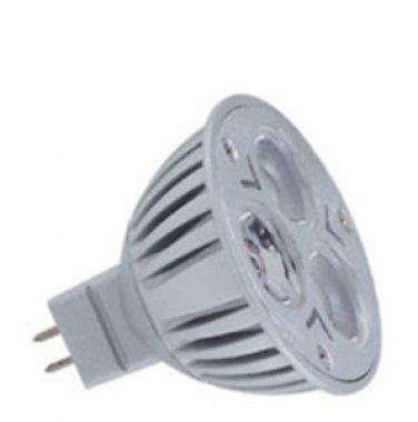LED žárovka 5W GU5,3 P 28040