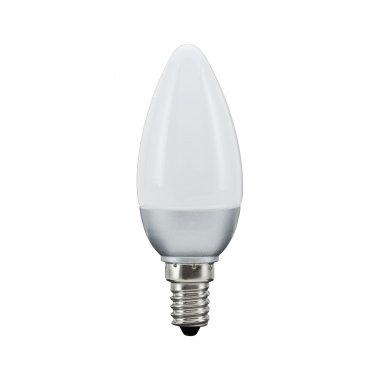 LED žárovka 4W E14 P 28086