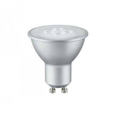 LED reflektorová žárovka 4,5W GU10 4000K - PAULMANN