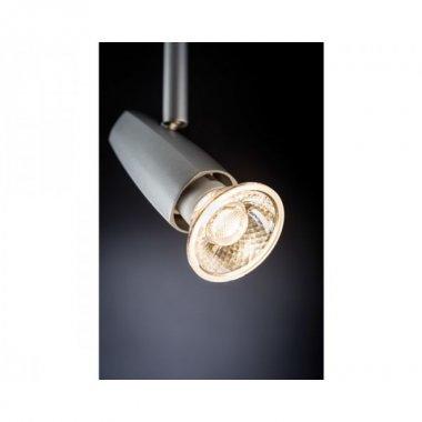 LED Diamond 3W GU10 teplá bílá - PAULMANN