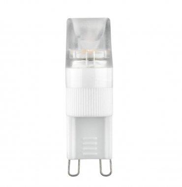 LED žárovka 2x1,5W G9 P 28289