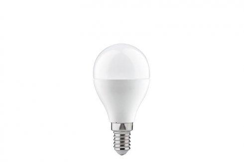 LED žárovka 6W E14 P 28295