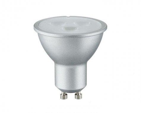 Reflektorová žárovka 6,5W GU10 P 28300