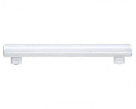 LED žárovka 4W S14s P 28302