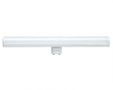 LED žárovka 4W S14d P 28303