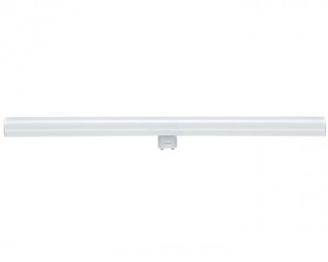 LED žárovka 6,5W S14d P 28305