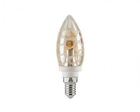 LED žárovka 4W E14 P 28310