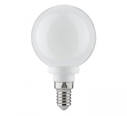 LED žárovka 4W E14 P 28314