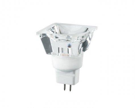 LED žárovka 3W GU5,3 P 28325
