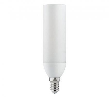 Globe a deco pipe 5,5W E27 P 28328