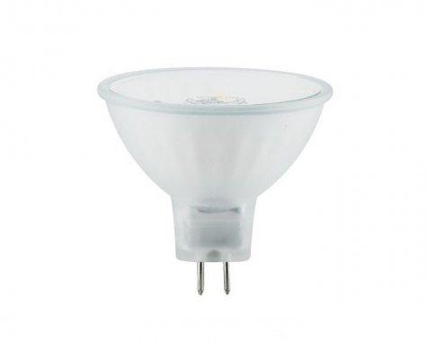 LED žárovka 3,5W GU5,3 P 28330
