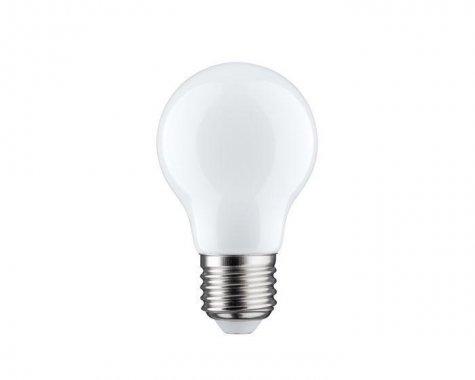 LED žárovka 4,5W E27 P 28332