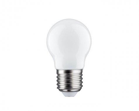 LED žárovka 2,5W E27 P 28333