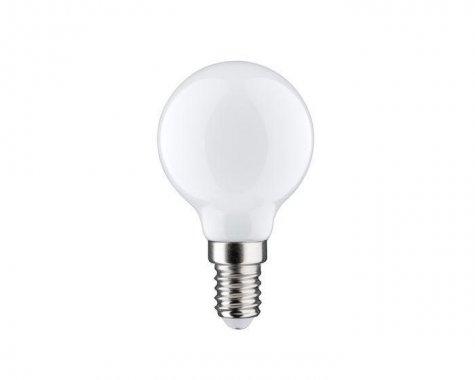 LED žárovka 2,5W E14 P 28334