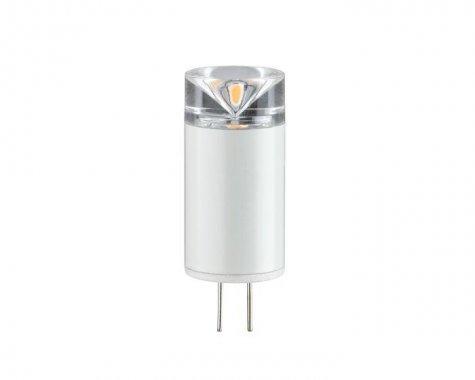 LED žárovka 2W G4 P 28336