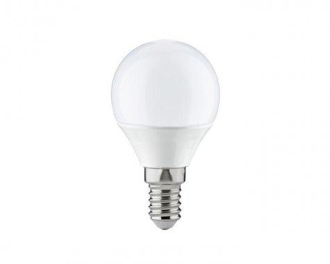 LED žárovka 3,5W E14 P 28339