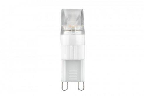 LED žárovka 1,5W G9 P 28342