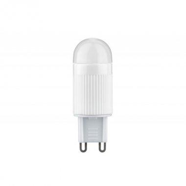 LED žárovka 2,4W G9 P 28343