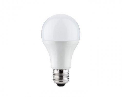 LED žárovka 10W E27 P 28348