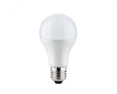 LED žárovka 10W E27 P 28349