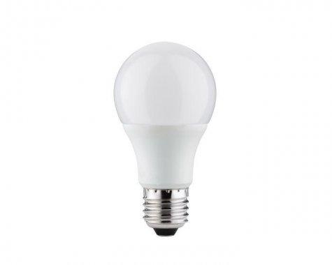 LED žárovka 6W E27 P 28350