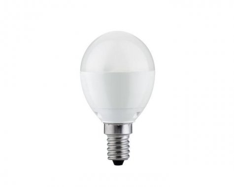 LED žárovka 6,5W E14 P 28352