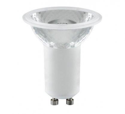 LED žárovka 3W GU10 P 28355