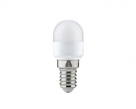 LED žárovka 1,8W E14 P 28356