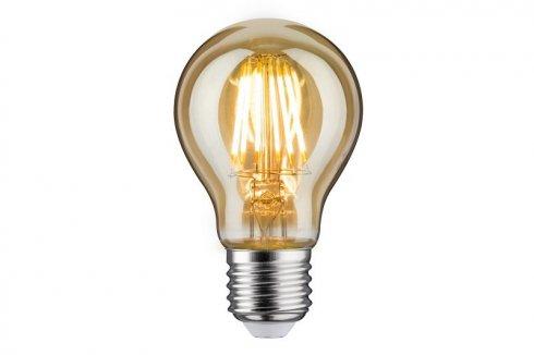 LED žárovka 7,5W E27 P 28373