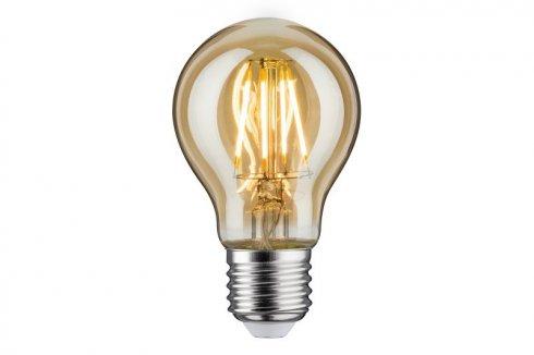 LED žárovka 5W E27 P 28374