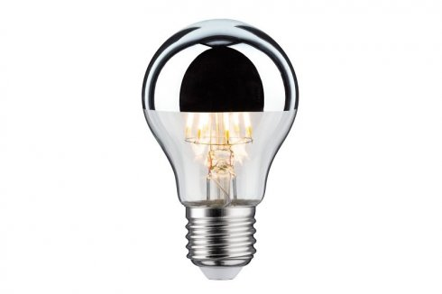 LED žárovka 7,5W E27 P 28375