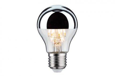 LED žárovka 5W E27 P 28376