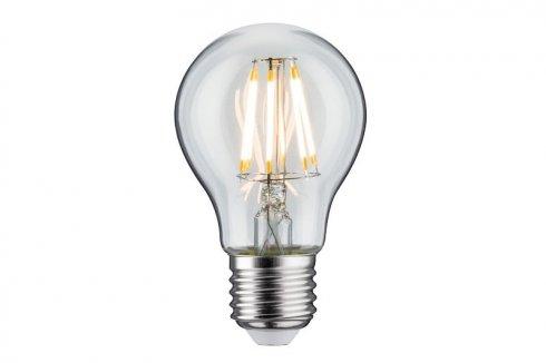 LED žárovka 7,5W E27 P 28377