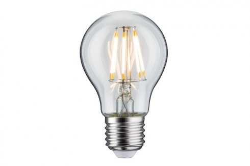 LED žárovka 5W E27 P 28378