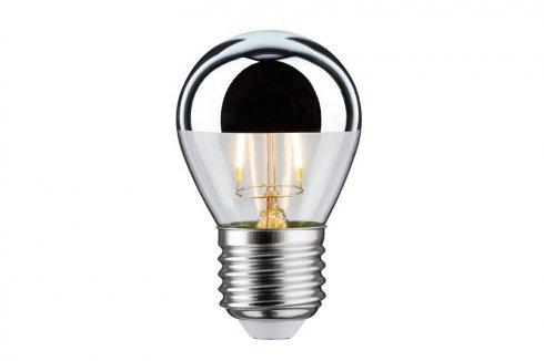 LED žárovka 2,5W E27 P 28384