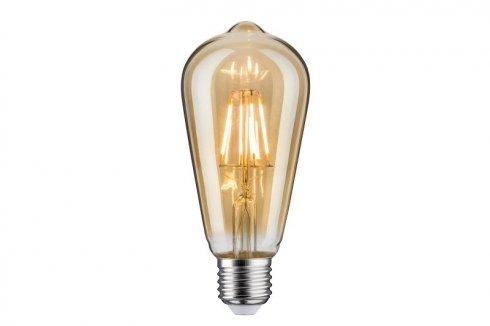 LED žárovka 5W E27 P 28390