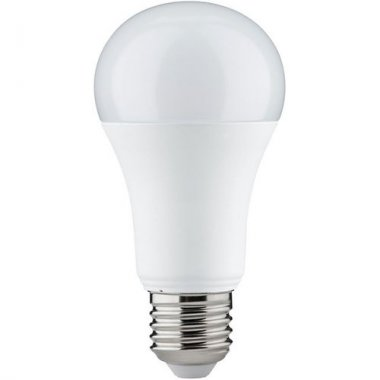 LED žárovka 13W E27 230V teplá bílá - PAULMANN