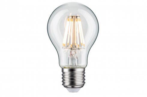 LED žárovka 5W E27 P 28423