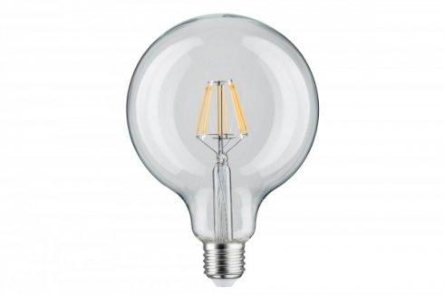 LED žárovka 5W E27 P 28424
