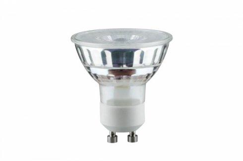 LED žárovka 7W 3,7W P 28433