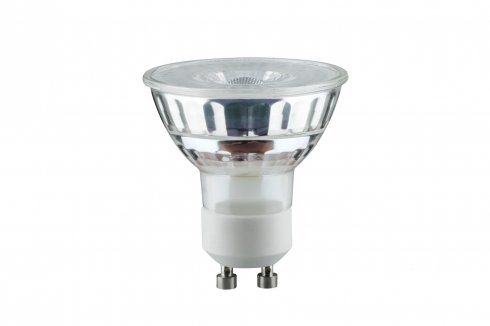 LED žárovka 7W 5,7W P 28434