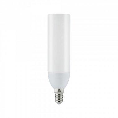 Trubicová žárovka 4,7W E14 P 28435